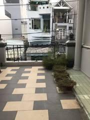 Cho thuê phòng trọ đầy đủ tiện nghi tại phường 5, Gò Vấp