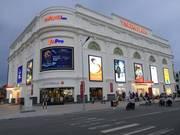 Dự án đất nền ngay trung tâm thành phố Vị Thanh