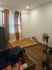 Căn hộ 02 Phòng ngủ toà Ruby 2 chung cư Goldmark City