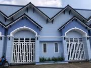 Nhà đẹp ngay Ql13 đầy đủ tiện nghi