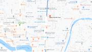 Bán nhà Mặt tiền đường Yên Đỗ, Phường 1, quận Bình Thạnh Giá:4,6Tỷ/36m2