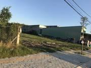 Sốc chưa  Đất nền 280 m2 mặt tiền Bùi Thị Điệt giá siêu rẻ chỉ 2,1 tỷ   chưa tới 10 tr/1m2