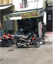 Nhà 1T 1L Phan Văn Hớn Đang Cho Thuê Trọ Ngay Trung Tâm Hóc Môn