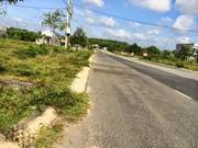 Quỷ đất sạch bình chánh đường lại hùng cường 310TR