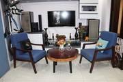 Chính chủ bán căn hộ 2PN,2WC giá 1,7 Tỷ Sky9