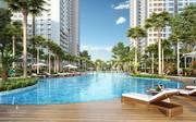 Cần bán căn hộ chung cư bea sky tại nguyễn xiển - Hà Nội