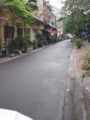 Cho thuê nhà riêng tại Ngõ 201 lạch tray  Hải Phòng giá 10 Triệu/tháng  -