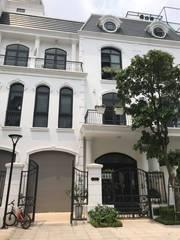 Cho thuê nhà ở , căn hộ, biệt thự Vinhomes Imperia Hải Phòng full nội thất