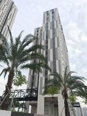 Cho thuê Căn hộ 68m2  Tầng 9-Block B  DA Centana Thủ Thiêm, Quận 2