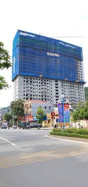 Bán căn hộ chung cư cao nhất Lào Cai chỉ 903tr.