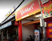 Bán Nhà Ngay Chợ Hóc Môn Đang Cho Vingroup Thuê Giá 1 Tỷ 300
