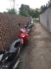 Bán 55m2 đất SĐCC tại Phường Thụy Phương, Q. Bắc Từ Liêm, TP Hà Nội