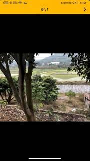 Cần bán đất vườn đồi, trang trại tại xã Sông Khoai, Thị Xã Quảng Yên, Quảng Ninh