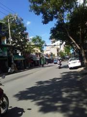 Bán Nhà, MTKD, Vườn lài ,Q.Tân Phú, DT:3x7m,giá 4.35tỷ. TL