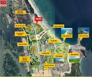 1,49 tỷ - Cơ hội đầu tư bất động sản biển cuối cùng