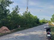 Bán đất xã Khánh Đông -Khánh Vĩnh 10.418m2