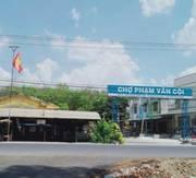 Nhà 1T 1L 4x15m Đang Cho Thuê ở Hồ Văn Tắng Giá 1 Tỷ 200.