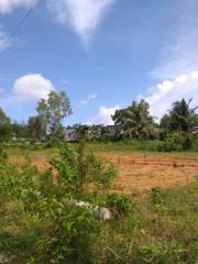 Bán đất nền trung tâm Đảo ngọc Phú Quốc