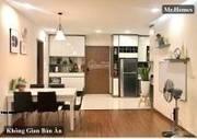 Chính chủ bán căn hộ Ecogreen Nguyễn Xiển 66.62 m2 giá 1.85 tỷ, SĐCC