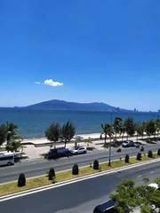 Melody city - đất biển trung tâm quận Liên Chiểu   Đà Nẵng