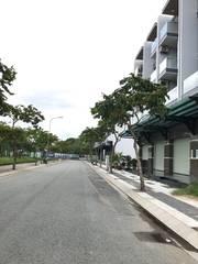 Cần bán lô đất nền chỉ 48tr/m2,dt: 5x20m, đường 16m, trong KDC Dương Hồng,Bình Chánh
