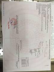 Bán nhà hẻm xe tải quay đầu 354/26 Phan văn trị, p11, BT Giá 3ty850