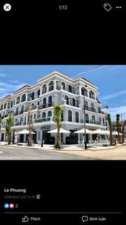 Shophuose Phú Quốc  Đảo Ngọc Phú Quốc