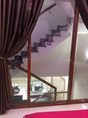 Bán nhà 3 tầng ngõ AN NINH phường Quang Trung TPHD