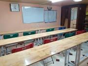 Cho thuê phòng học tại quận 5. 100k/h