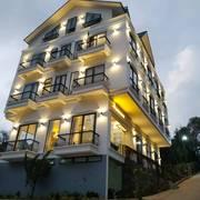 Cơ hội sở hữu khách sạn tân cổ điển, vị trí tuyệt vời tại Đà Lạt