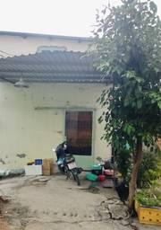 Bán nhà cấp 4 hẻm xe hơi 326 Nguyễn Văn Linh, P. Bình Thuận, Q7