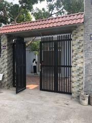 Chính chủ bán nhà cấp 4, 2PN, 1WC, đường số 8, Linh Xuân, Thủ Đức