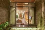 Bán BIỆT THỰ mini 125 m2 phường 7 Tân Bình giá 11.5 tỷ bán nhanh.