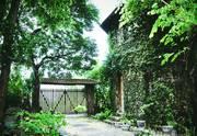 Cần bán biệt thự  vườn  sổ trao tay. Diện tích: 1038m2