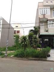 Cần tiền bán gấp nhà và trọ ,đất nền sổ hồng riêng đường 16m