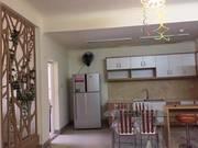 Cho thuê căn hộ Goodhouse, đường Trương Đình Hội, Phường 16, Q.8, 100m2, 3 phòng ngủ, 2 nhà vệ sinh