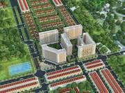 Mở Bán căn hộ Green Town Bình Tân. Bạn chỉ cần thanh toán 521tr sơ hữu căn 2PN- 2WC.