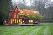 Biệt thự nhà vườn nghỉ dưỡng cao cấp giá rẻ, nội thất cao cấp, tiện ích xung quanh đầy đủ, 1050m2