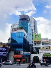 212 Nguyễn Trãi vị trí vàng trong làng kinh doanh
