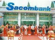 Ngày 20/10/2019 Sacombank Thanh Lý 38 lô đất liền kề Khu Tên Lửa, giá thấp hơn thị trường 15