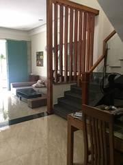 Chính chủ cần bán nhà Nhà 1,5mê đường đường Kiều Oánh Mậu, Đà Nẵng