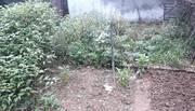 Bán mảnh đất văn trì minh khai từ liêm HN