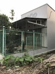 Bán Nhà và Kho ở Tắc Cậu huyện Châu Thành   Kiên Giang