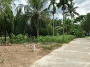 Bán 1009m2 đất cẩm Thanh, Hội An,100 đất ở
