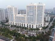 Căn hộ cao cấp Eco City Việt Hưng 2PN Full nội thất cao cấp giá 1,7 tỷ, chiết khấu 11 giá bán