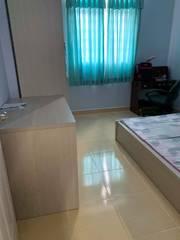 Cần bán căn hộ Chung cư Lê Thành B, DT : 68m2,2pn,2wc