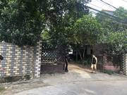 Chính chủ bán đất xây khách sạn Cẩm Phô, Hội An, Quảng Nam