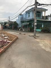 Còn duy nhất lô đường 12 Tam Bình, DT 80m2, sổ riêng, xây dựng tự do, đường rộng 6m, giá 2.75 tỷ