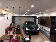 Chủ cần bán gấp- hẻm xe hơi vào nhà- 68m2 Huỳnh Văn Bánh 11.5 tỷ.