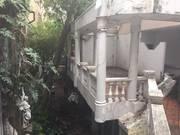 Nhà Bán Mặt Tiền Quận Phú Nhuận 109Tr m2